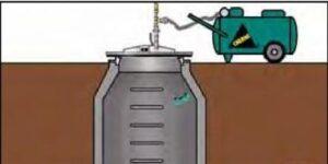 Manhole_Vacuum_Testing_diagram